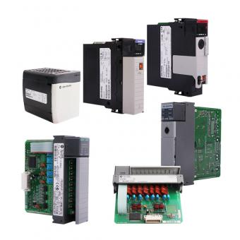 Best Allen Bradley 1756-L73 supplier