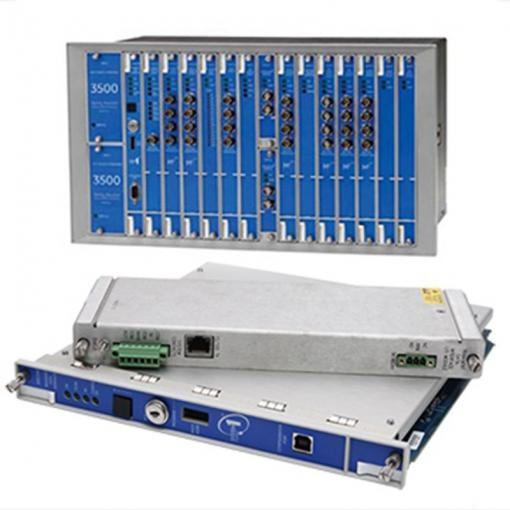 3500/22M Transient Data Interface supplier