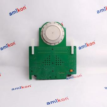 3ADT314500R1001 SDCS-FEX-4